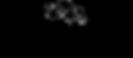 GWH Logo.png
