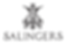 Salingers Logo.png
