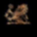 Seppelt Logo.png
