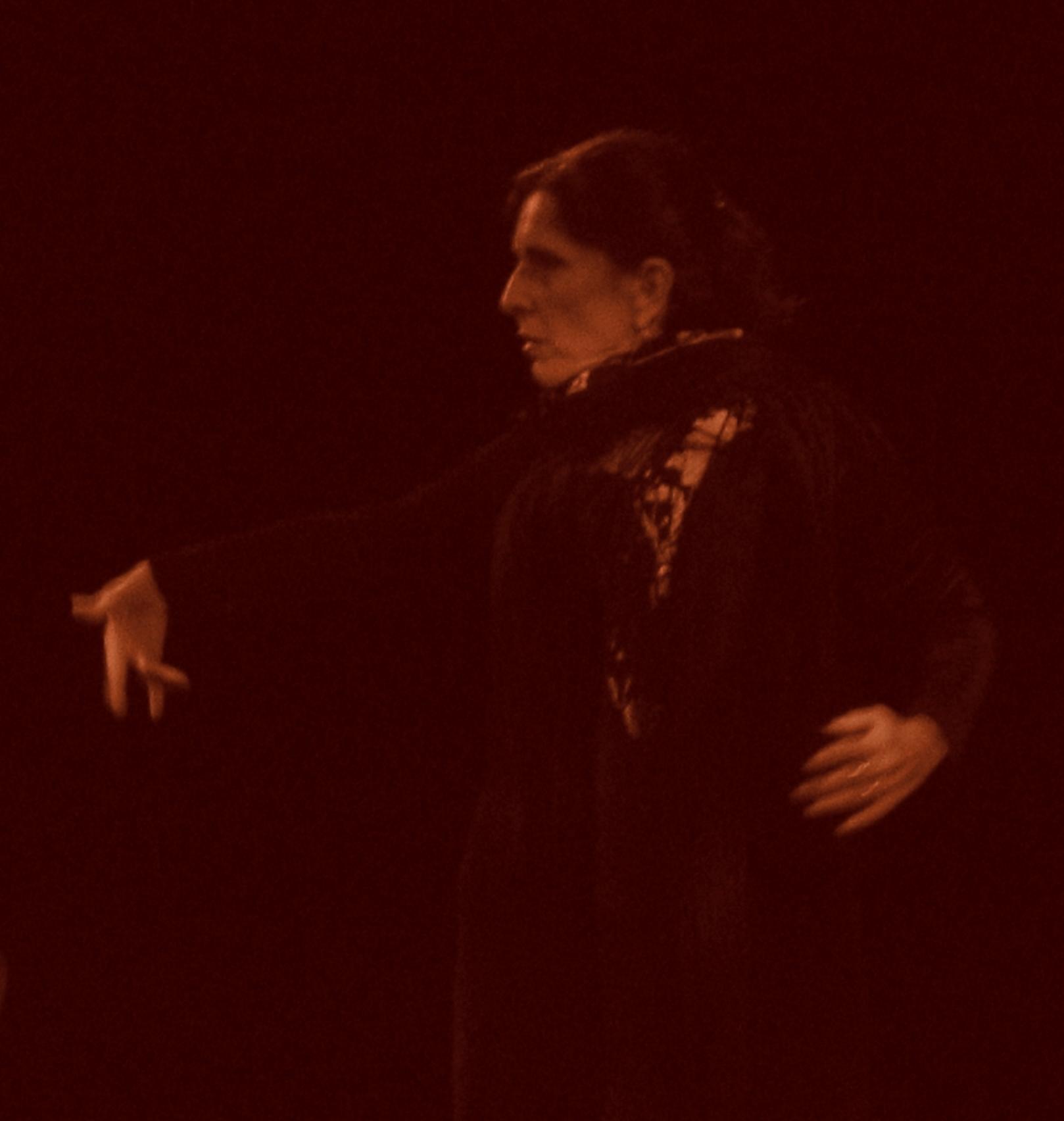 Natalia Monteleon