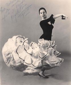 Raquel Pena