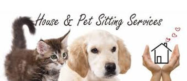 house and pet sitting services.jpg