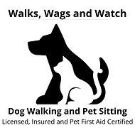 New Logo Walks, Wags and Watch.png