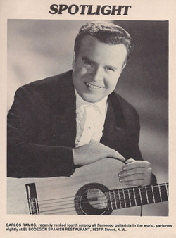 CarlosRamos