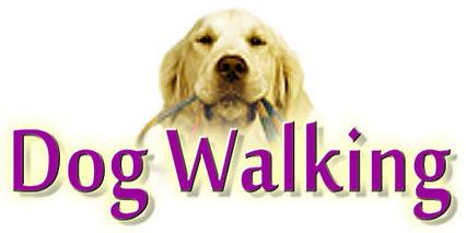 dog-walking logo.jpg