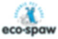 EcoSpaw (2).png