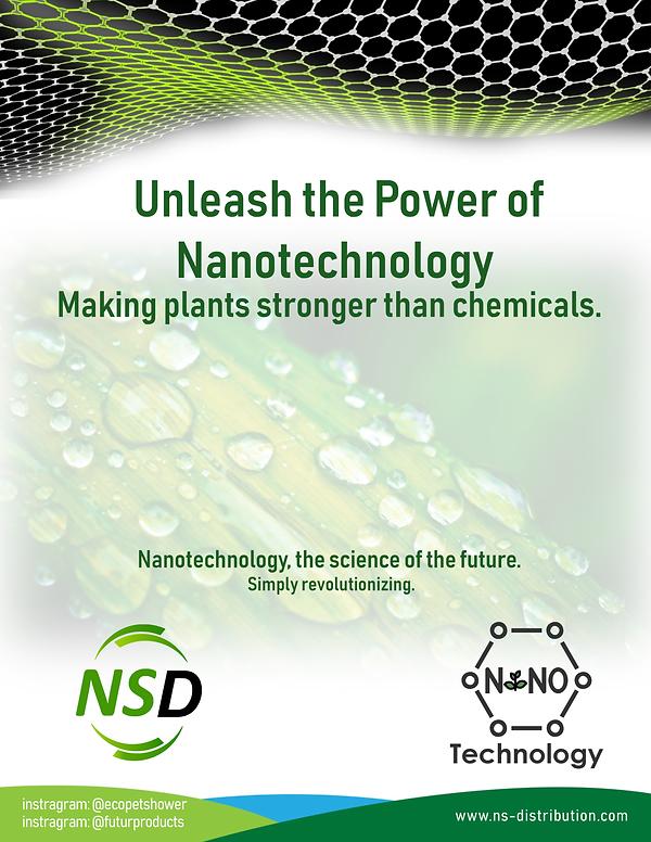 Nanotechnology (Rev. 1) (Page 1).png