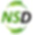 NSD Logo (2).png