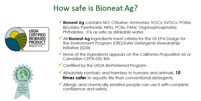 How Safe is Bioneat AG.png