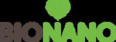12. BioNano logo.png