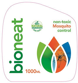 2. Mosquito Control.jpg