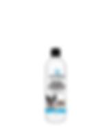 Pet Shampoo (16oz).png