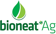 7. Bioneat AG Logo.png