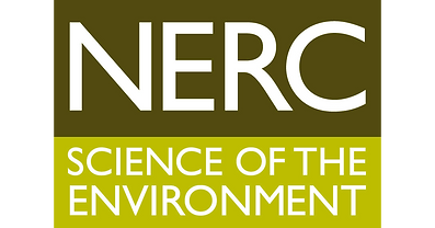 nerc-fb-logo.png