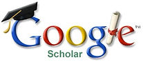 GoogleScholarLogo.jpg