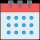 calendario (1).png