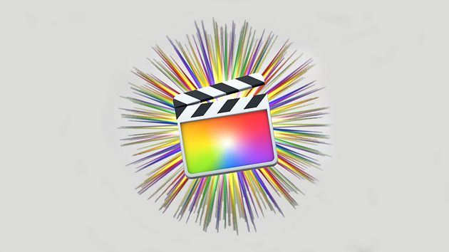 Final Cut Pro v10 4 - How to install it for FREE for Mac