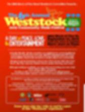 westphilly1.jpg