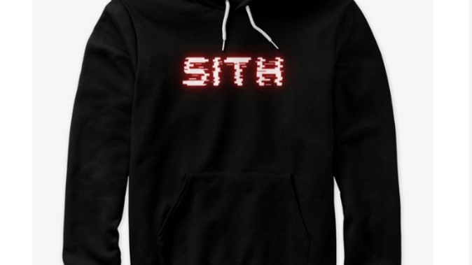 Hoodies, T-shirts, Mugs, Mask's and much more!!