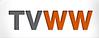 TV Worth Watching Logo.png