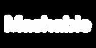 Mashable-Logo_edited_edited.png