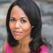Nikki Renee Daniels