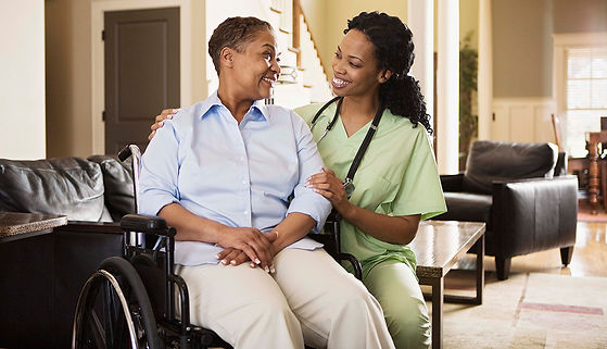 1140-nurse-wheelchair-home-care-health.j