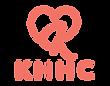 KHHC Logo_3. Heart & KHHC.png