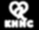 KHHC Logo_White Heart & KHHC.png