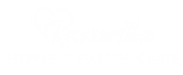 KHHC Logo_White Logo - KHHC.png