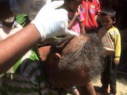 Nepal-Earthquake-02.jpg