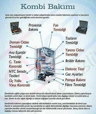 kartal kombi bakım servisi, kartal petek temizleme servisi, kartal kombi servisi, kombi servisi, kombi bakımı, petek temizleme,