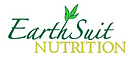 Earthsuit Logo.PNG