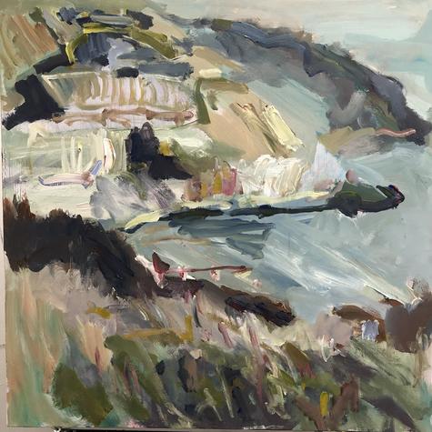 'Bowleaze Cove'