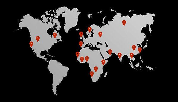 World map of remote work.jpg