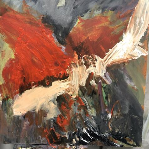 'Wing'