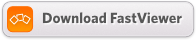 downloadbutton-196x40.png