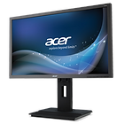 Acer-B236H-Serie-03-rv.png