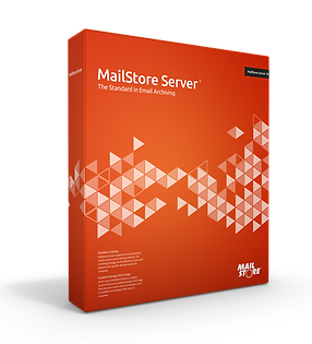 box-server10.png