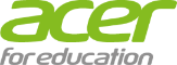 acer_education_logo_4c_edited_edited.png