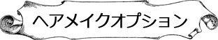 利用料金_見出し_ヘアメイクオプション.jpg