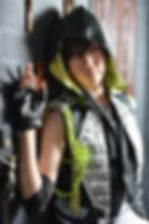 鳴上綺羅さん(恒星宇宙)_金城剛士(B-PROJECT)_04.jpg
