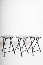 備品_丸椅子.jpg