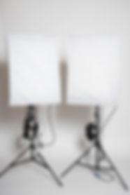 撮影機材_LED定常光.jpg
