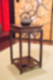 小道具_和室_鉄瓶.jpg