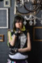 鳴上綺羅さん(恒星宇宙)_金城剛士(B-PROJECT)_03.jpg