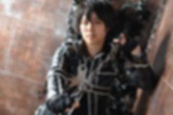 瀬乃悠月(恒星宇宙)_キリト(ソードアート・オンライン)_05.jpg