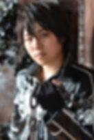 瀬乃悠月(恒星宇宙)_キリト(ソードアート・オンライン)_04.jpg