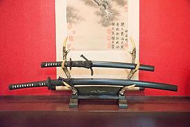 小道具_和室_日本刀.jpg