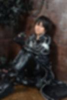 瀬乃悠月(恒星宇宙)_キリト(ソードアート・オンライン)_02.jpg